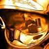 fireman7791