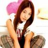 azian-girl75