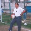 coachmaximovic7