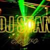 DJ-Stan