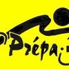 prepaplus