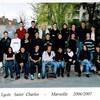1eSTGG2007