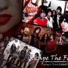 Escape-the-fate-songs