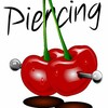 piercing6passion