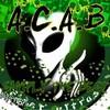 Greenois-Acab