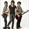 love---rock
