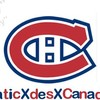 fanaticXdesXcanadiens
