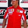 formule12901