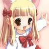 mangagirl1
