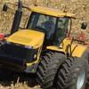 agriculteur2009
