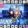 Max-De-DrimCity