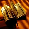 islamunivers