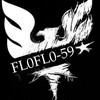 floflo59263