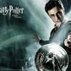 potter--blog