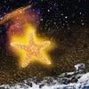 flyingstars