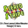 stereostripe