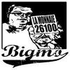 lamonnaie26100
