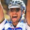 the-tom-boonen