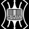 TRITECK050