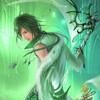 Hinarux-story