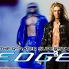 edge-wwe-rock