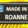scene-roannaise