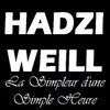 hadzi-W2