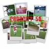 Carocity56
