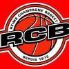 rcb-saison-2007
