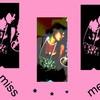 missml69