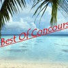 best-of-concours