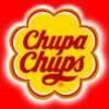 alala-chups