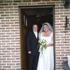 mariage190806