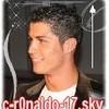 c-r0naldo-17