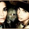 x-love-twins-x