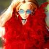 xtrem-barbie