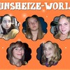 SUNSHEIZE-WORLD