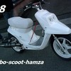 tibo-scoot-hamza