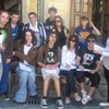 Andalousie--2008
