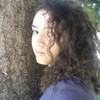 marokia946