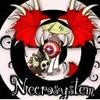 Necrosystem81