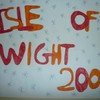 ile-de-wight-2008