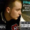 Bling-jmusic