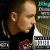 Bling-jmusic