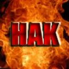 HAK-Officiel