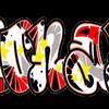monak7390