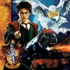 hpotter-fic7
