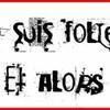 flO-snOw07