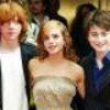 Harry-Potter-du-51