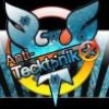 Anti-tecktonik2a